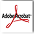 Click here to download latest version of Adobe Acrobat if unable to see file