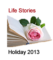 Life Story banner