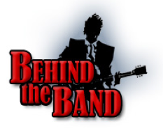 Behind the Band