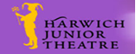Harwich Theater icon