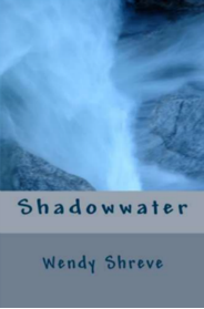 Shadow Water ad