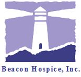 Beacon Hospice ad