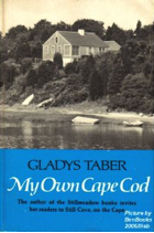 My Own Cape Cod cover