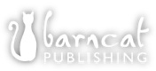 Barncat Publishing