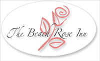 Beach Rose Inn ad