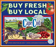 Buy Local ad