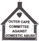 Outer Cape Committee Against Domestic Abuse