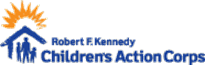 Children's Action Corps