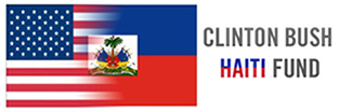 Clinton Bush Haiti Fund