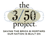 The 30/50 Project ad