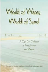 World of Water book cover