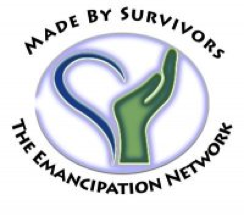 Made by Survivors ad