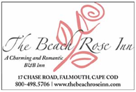 Beach Rose Inn